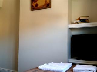 Beechfield House Room 3 (Sleeps 1) - Doncaster vacation rentals