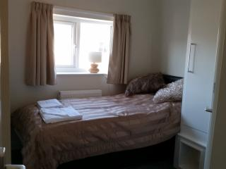 Beechfield House Room 3 (Sleeps 1) - Doncaster vacation rentals