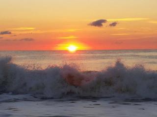 Ocean View Condo at Diamond Head in OC, MD - Ocean City vacation rentals