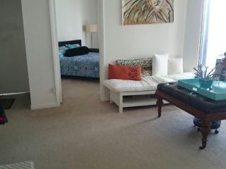 Apartment  for share in  Aventura,Florida - Ventura vacation rentals