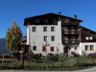 Casa Patrizia Bed & Breakfast - Malosco vacation rentals