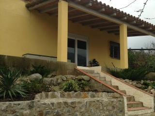 3 bedroom Villa with Internet Access in Alforja - Alforja vacation rentals