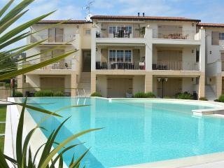 Nice 2 bedroom House in Garda - Garda vacation rentals