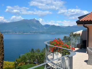 Villa Karin - Torri del Benaco vacation rentals