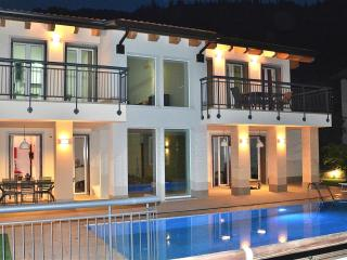 South House - Torri del Benaco vacation rentals