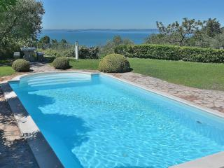 Villa ai Pignoi 2nd Floor - Garda vacation rentals