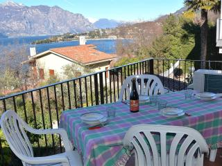 Apartment Candor - Malcesine vacation rentals