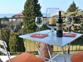 Perfect 2 bedroom House in Bardolino - Bardolino vacation rentals