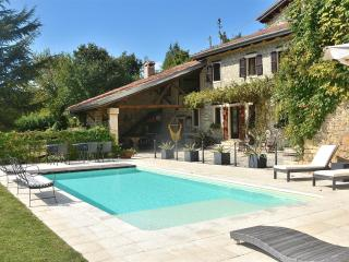 Nice 5 bedroom House in Castelgomberto - Castelgomberto vacation rentals