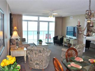 LAGUNA KEYES 705 3BR - North Myrtle Beach vacation rentals