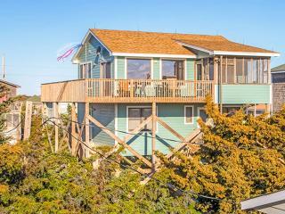 Cozy 3 bedroom House in Avon - Avon vacation rentals