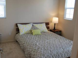 1 bedroom Condo with Internet Access in San Ramon - San Ramon vacation rentals
