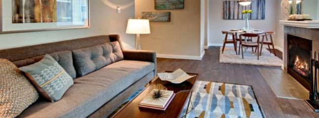 Furnished 3-Bedroom Apartment at 40th St W & 78th Ave Ct W University Place - University Place vacation rentals