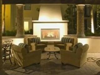 3 Bedrooms Luxury Apt near Spectrum - Irvine vacation rentals