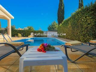 Villa Mikaela - Coral Bay vacation rentals