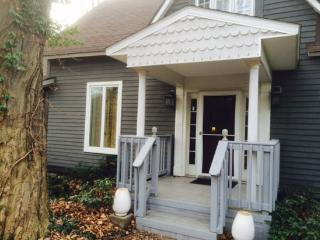 Stillwaters Cottage - South Haven vacation rentals