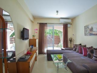 Ayia Napa Holiday Apartment - ANOG12 Sveta Suite - Ayia Napa vacation rentals