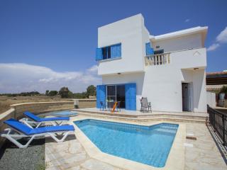 Ayia Napa Holiday Villa ANATC02 Chios - Ayia Napa vacation rentals