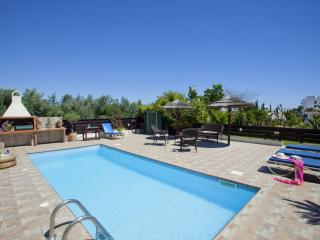 Beautiful 2 bedroom Villa in Protaras - Protaras vacation rentals