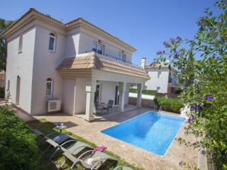 Comfortable 3 bedroom Villa in Protaras - Protaras vacation rentals