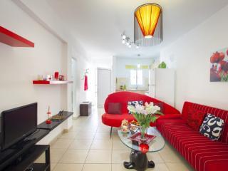 ANOG11 Olimpus Gardens Suite 11 - Ayia Napa vacation rentals