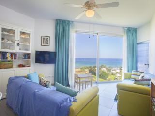 PRKC26 Thalassa Suite - Protaras vacation rentals