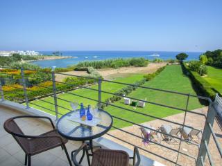 PRSV2 Beachfront Villa Del Mare - Protaras vacation rentals