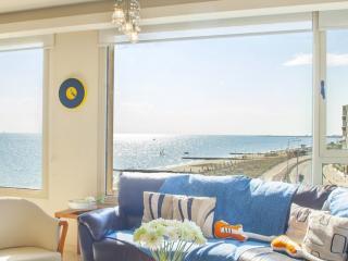 LAMEC8 Mackenzie Eftyhia Suite - Larnaca vacation rentals