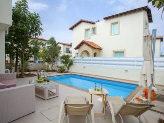 Perfect Villa with Internet Access and Television - Protaras vacation rentals