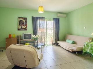 ANOG39 Olimpus Gardens Studio 39 - Ayia Napa vacation rentals