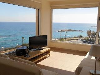 Perfect Protaras Condo rental with Internet Access - Protaras vacation rentals