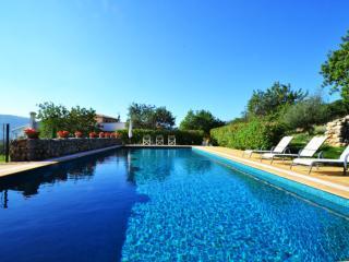 Casa Caimarina - Caimari/ Selva - Caimari vacation rentals