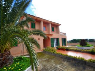 Casa Evita - Calas de Mallorca - Calas de Majorca vacation rentals
