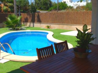 3 bedroom Villa with Internet Access in Santanyi - Santanyi vacation rentals