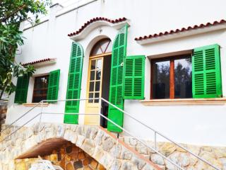 6 bedroom Villa with Internet Access in Portals Nous - Portals Nous vacation rentals