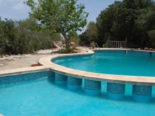 Bright 4 bedroom Villa in Porreres - Porreres vacation rentals