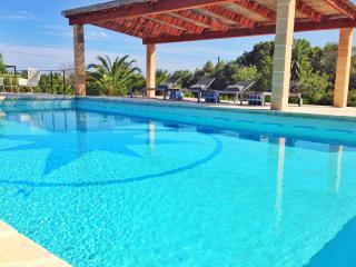 Perfect 4 bedroom Villa in Cala Millor - Cala Millor vacation rentals