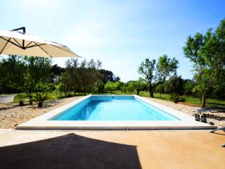 Lovely Villa with Internet Access and Washing Machine - Algaida vacation rentals