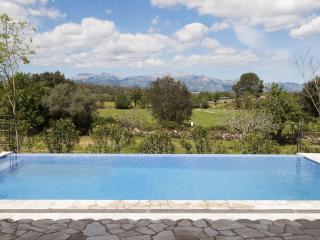 Finca Roca - Costitx - Costitx vacation rentals