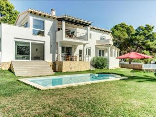 Finca Costa - Costa de la Calma - Santa Ponsa vacation rentals