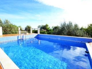 3 bedroom Villa with Internet Access in Palmanyola - Palmanyola vacation rentals