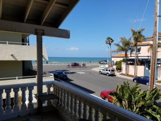 Spacious 7 Bedroom just steps away from Beach - Carlsbad vacation rentals