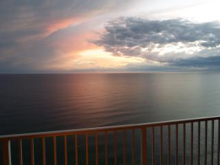 Renovated Penthouse Condo with Incredible Views - Panama City Beach vacation rentals