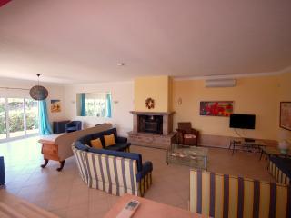Villa Sunset - amazing villa with swimming pool - Almancil vacation rentals