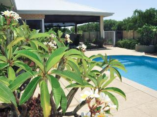 Bright 4 bedroom House in Mandurah - Mandurah vacation rentals
