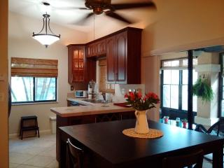 Miami, The Beaches and Florida Keys Vacation Home - Coconut Grove vacation rentals