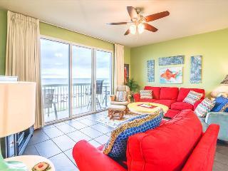 Celadon 104-1BR+Bunks-AVAIL8/19-8/26 -RealJOY Fun Pass*FREETripIns4NEWFallBkgs*1st Floor,Slps6 - Laguna Beach vacation rentals