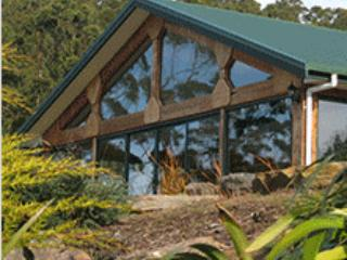 Vacation rentals in Tasmania