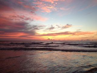Luxury Direct Oceanfront Condo with Balcony - Cocoa Beach vacation rentals