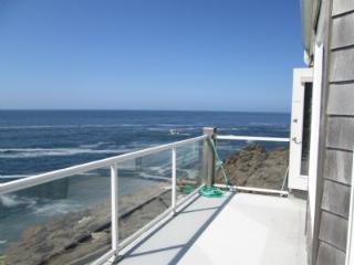 Promenade Deck ~ RA69918 - Depoe Bay vacation rentals